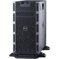Сервер DELL PowerEdge T430 A11 (210-ADLR A11)