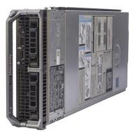 Сервер DELL PowerEdge M620 (210-39162-E122)
