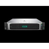 Сервер HPE DL380 Gen10 (875671-425)