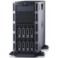 Сервер DELL T330 (210-T330-8LFF)