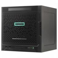 Сервер HPE Micro G10 (873830-421)