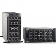 Сервер DELL PowerEdge T440 A5 (PET440CEE02)