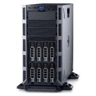 Сервер DELL T330 E3-1230v6 (210-T330-PR02C)