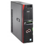 Сервер FUJITSU TX1320M3 E3-1220v6 (LKN:T1323S0001UA)