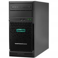 Сервер HPE ML30 G10 (P06785-425)