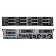 Сервер DELL EMC R740xd 18LFF (210-R740XD-EM1)