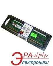 DDR2 ECC DIMM 240-контактный 2 Gb 667 MHz Kingston (KVR667D2S4P5/2G)