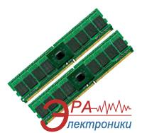 DDR2 ECC FB-DIMM 240-контактный 2x4 Gb 667 MHz IBM LP (46C7420)