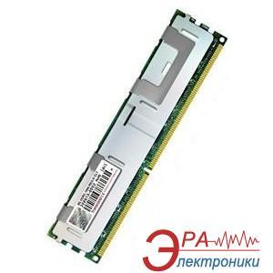 DDR3 ECC DIMM 240-контактный 8 Gb 1333 MHz Dell (370-1333R8Q)
