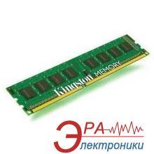 DDR3 ECC DIMM 240-контактный 8 Gb 1333 MHz Kingston (KFJ-PM313/8G)