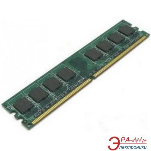 DDR3 ECC DIMM 240-контактный 4 Gb 1333 MHz Hynix (HMT151R7TFR4C-H9D7-C)