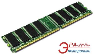 DDR3 ECC DIMM 240-контактный 8 Gb 1600 MHz Dell (UAD3RD8G1600DR)