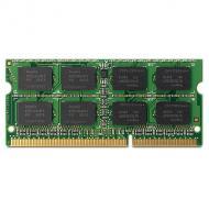 DDR3 ECC DIMM 240-контактный 8 Gb 1600 MHz HP (647899-B21)