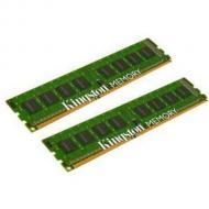 DDR2 ECC FB-DIMM 240-���������� 2x8 Gb 667 MHz PC2-5300 Kingston ��� HP (KTH-XW667/16G)