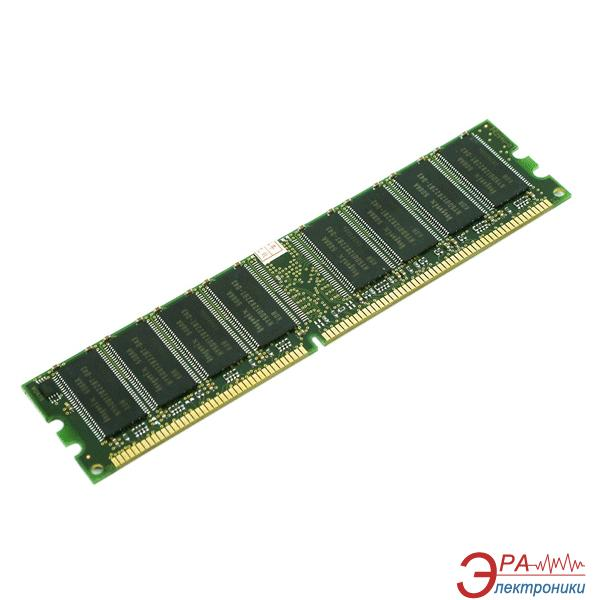DDR3 ECC DIMM 240-контактный 8 Gb 1600 MHz Fujitsu S26361-F3719-L515