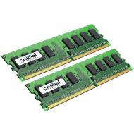 DDR3 ECC DIMM 240-контактный 2x4 Gb 1333 MHz Corsair (CT2KIT51272BD1339)