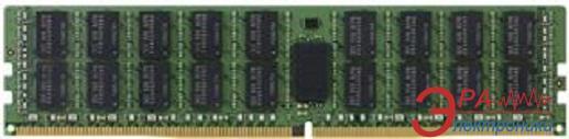 DDR4 ECC DIMM 288-контактный 16 Gb 2133 MHz Dell (370-2133R16)