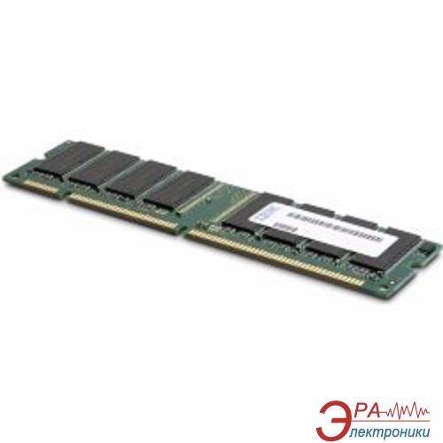 DDR4 ECC DIMM 288-контактный 16 Gb 2133 MHz IBM (00FM012)