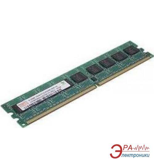 DDR3 ECC DIMM 240-контактный 4 Gb 1600 MHz Fujitsu PRIMERGY RX/TX S7 (S26361-F3697-L514)