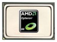 Серверный процессор AMD Opteron 6128 (HP DL385G7 Kit (585330-B21))