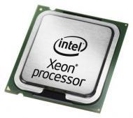 Серверный процессор Intel Xeon E5620 (HP ML350 G6 Kit 601246-B21) Box