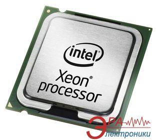 Серверный процессор Intel Xeon E5606 (HP ML350 G6 Kit (638319-B21))