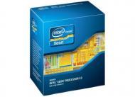 Серверный процессор Intel Xeon E3-1220 Box