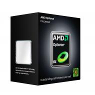 ��������� ��������� AMD Opteron 4130 Box