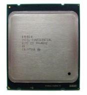 Серверный процессор Intel Xeon E5-2620 6C IBM (90Y4594)