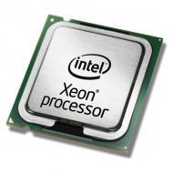 Серверный процессор Intel Xeon E5-2609 (CM8062107186604) Tray