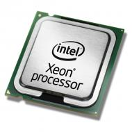 Серверный процессор Intel Xeon E5-2620 (90Y4597)