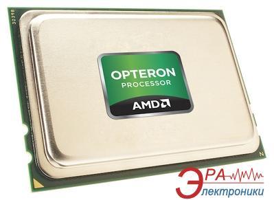 Серверный процессор AMD Opteron 6212 DL385p Gen8 Kit (654720-B21)