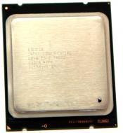 Серверный процессор Intel Xeon E5-2690 DELL  (374-E5-2690)