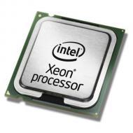Серверный процессор Intel Xeon E5-2420 HP ML350e Gen8 Kit (665868-B21)