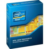 Серверный процессор Intel Xeon E5-2660 (BX80621E52660SR0KK) Box