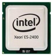 Серверный процессор Intel Xeon E5-2430 IBM 6C (00D7102)