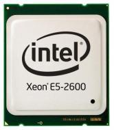 Серверный процессор Intel Xeon E5-2630 IBM 6C (90Y4595)