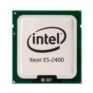 Серверный процессор Intel Xeon E5-2407 HP DL380e Gen8 Kit (661132-B21)