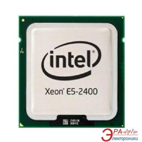 Серверный процессор Intel Xeon E5-2407 IBM Express (00D7097)