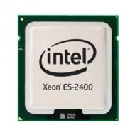 ��������� ��������� Intel Xeon E5-2420 HP DL380e Gen8 Kit (661128-B21)