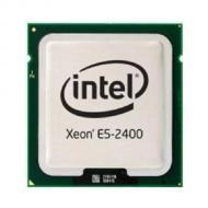 Серверный процессор Intel Xeon E5-2420 HP DL380e Gen8 Kit (661128-B21)