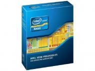 Серверный процессор Intel Xeon E5-2420 (BX80621E52420SR0LN) Box