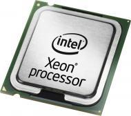 Серверный процессор Intel Xeon IBM 4C E5-2407 (x3300 M4) (00Y3661)