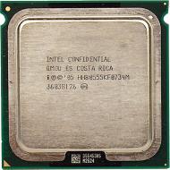 Серверный процессор Intel Xeon E5-2609 HP DL360p Gen8 Kit (654766-B21)