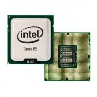 Серверный процессор Intel Xeon E5-2420 (CM8062001183000) Tray