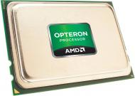 Серверный процессор AMD Opteron 6376 Tray