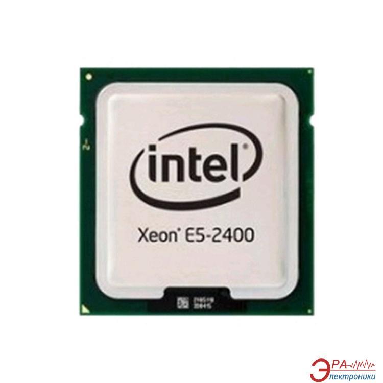 Серверный процессор Intel Xeon E5-2407 (x3630 m4) (00D7100)