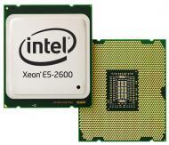 Серверный процессор Intel Xeon E5-2603 4C (90Y4593)