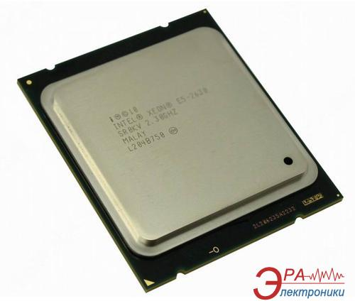 Серверный процессор Intel Xeon E5-2630 (CM8062101038801) Tray