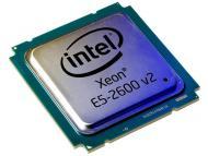 Серверный процессор Intel Xeon E5-2620 v2 HP BL460c Gen8 Kit (718361-B21)